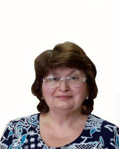 Павлова ЗН2